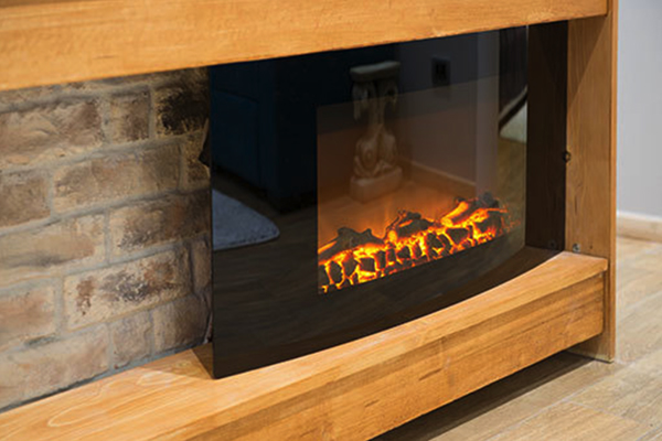 Muskoka Electric Fireplace Review Pro 39 S Con 39 S Verdict Buyer 39 S Guide