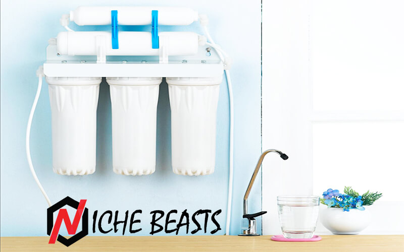 Best Whole House Water Filters (September 2019) Review