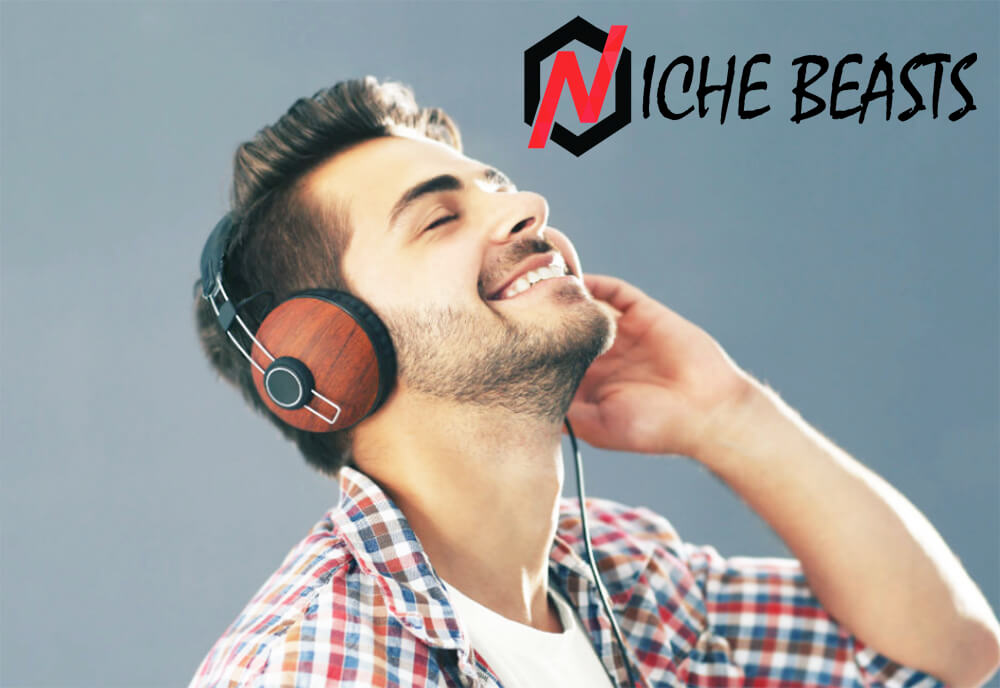 Best Bluetooth Headset For Music July 2020 Review